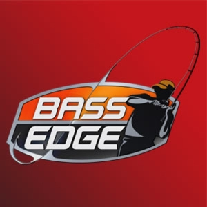 Bass Edge's THE EDGE by Bass Edge