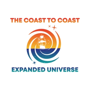 The Coast to Coast Expanded Universe by Kevin, Chris, Gavrill, Neth