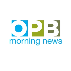 OPB Morning News by Oregon Public Broadcasting