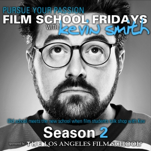 Film School Fridays by SModcast Network