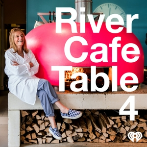 River Cafe Table 4 by iHeartRadio