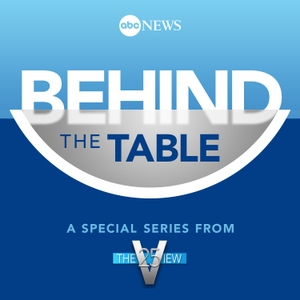 The View: Behind the Table by ABC News