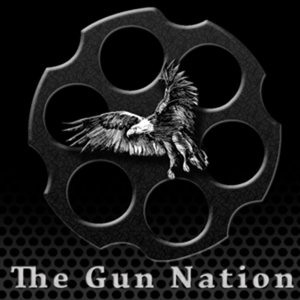 The Gun Nation Podcast by Doc Wesson