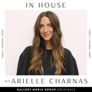In House With Arielle Charnas by Gallery Media Group & Arielle Charnas