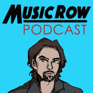 MusicRow Podcast by MusicRow