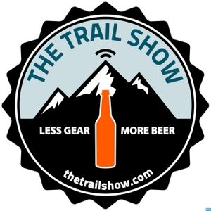 The Trail Show by The Trail Show