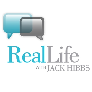 Real Life with Jack Hibbs - Podcasts by Jack Hibbs