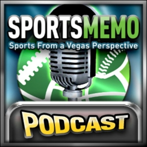 Sportsmemo Podcast by Sportsmemo