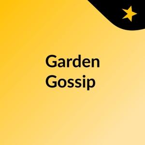 Garden Gossip by archive