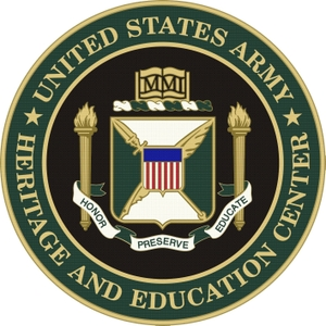USAHEC Military History Podcast by U.S. Army Heritage and Education Center