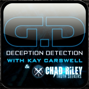 Deception Detection Radio by Deception Detection Radio