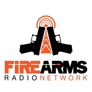 Firearms Radio Network (All Shows) by Firearms Radio Network