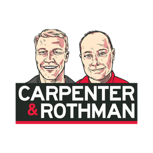 Carpenter & Rothman by RadiOhio, Inc.