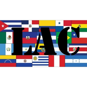 BCC Latin American Club by None