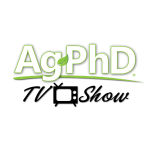 Ag PhD TV Show by IFA Productions inc.