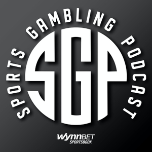 Sports Gambling Podcast by Sports Gambling Podcast Network