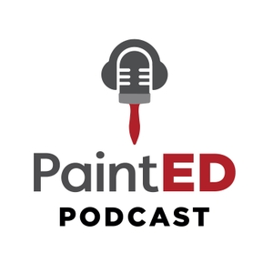 PaintED Podcast by PaintED Podcast