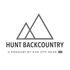 The Hunt Backcountry Podcast by The Hunt Backcountry Podcast