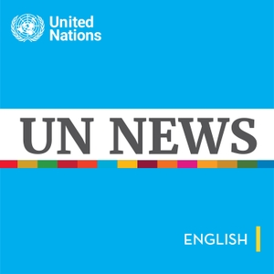 UN News by United Nations Radio » itunes