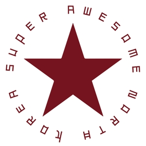 Super Awesome North Korea by www.superawesomenorthkorea.com