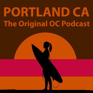 PortlandCA by PortlandCA