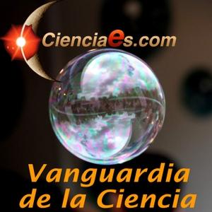 Vanguardia de la Ciencia - Cienciaes.com by cienciaes.com