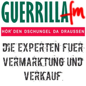 GuerrillaFM by Guerrilla Marketing Group