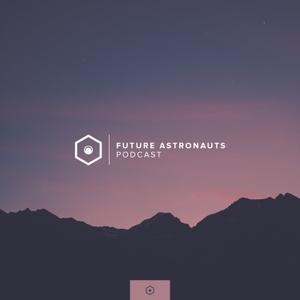 Future Astronauts Podcast by Future Astronauts