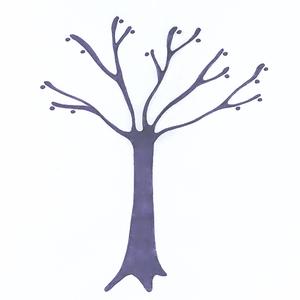 Teen Esteem Council Podcast by teenesteemcouncil.com