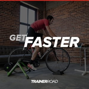 Ask a Cycling Coach - TrainerRoad Podcast by TrainerRoad