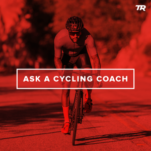 Ask a Cycling Coach Podcast - Presented by TrainerRoad by TrainerRoad