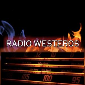 Radio Westeros ASoIaF Podcasts by Radio Westeros