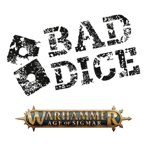 Bad Dice Podcast by Ben Curry