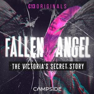 Fallen Angel by C13Originals & Campside Media