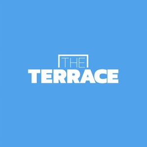 The Terrace Scottish Football Podcast by Terrace Podcast