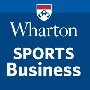 Wharton Sports Business Initiative by Wharton Sports Business Initiative