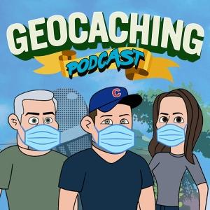 Geocaching Podcast by Geocaching Podcast