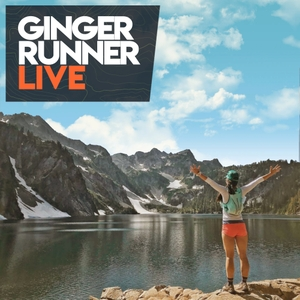 Ginger Runner LIVE by The Ginger Runner