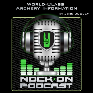 Nock On by Nock On Podcast