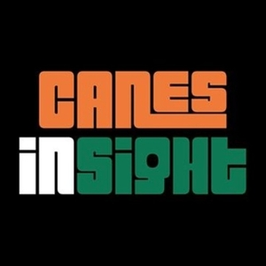 CanesInSight Podcast by Peter Ariz