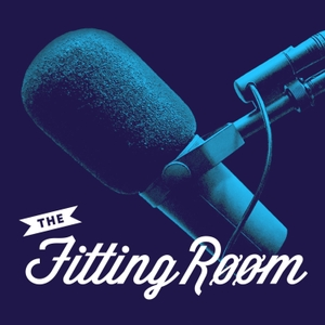 The Fitting Room by Callaway Golf
