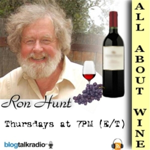 All About Wine by All About Wine BTR
