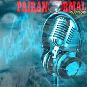 PairaNormal? by archive