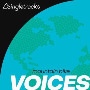 Singletracks Mountain Bike News by Singletracks.com