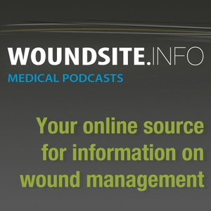 Woundsite.info by Woundsite.info