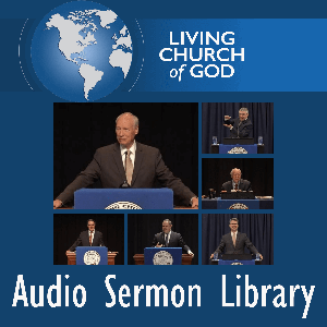 Living Church of God - Audio Sermon Library by Living Church of God (International), Inc.