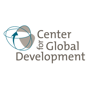 The CGD Podcast by Center for Global Development