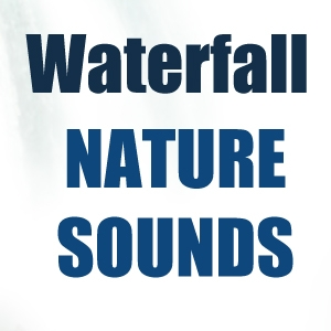 Nature Sounds - SK Infinity by Sandeep Khurana