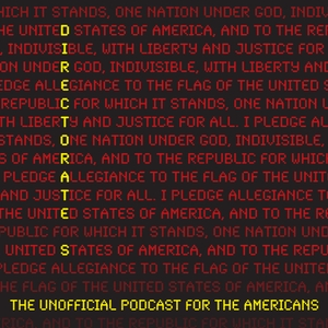 Directorate S: The Americans Podcast by Directorate S: The Americans Podcast