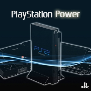 PlayStation Power by PSPower.games